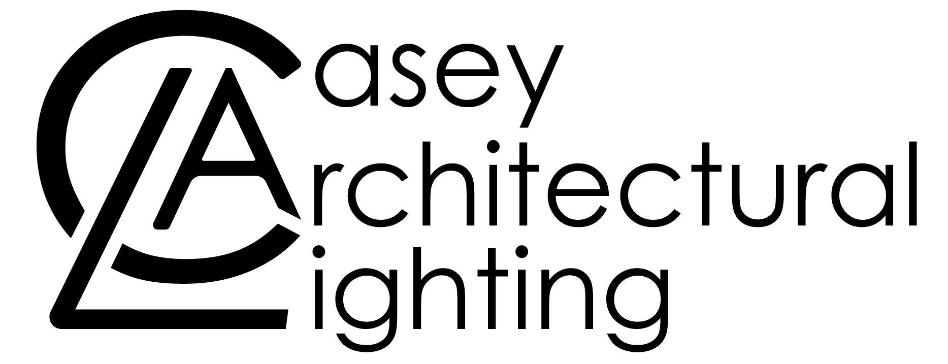 Casey Architectural Lighting