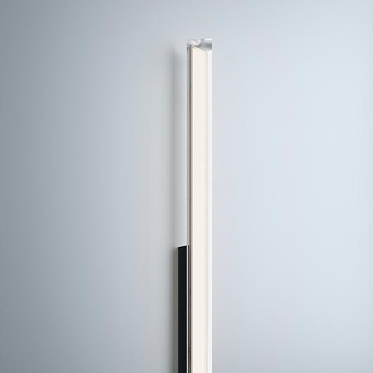 Vibia Halo Linear