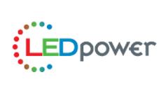 LED Power