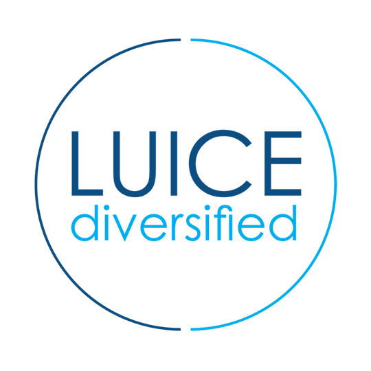 Luice Logo Circle Final Website