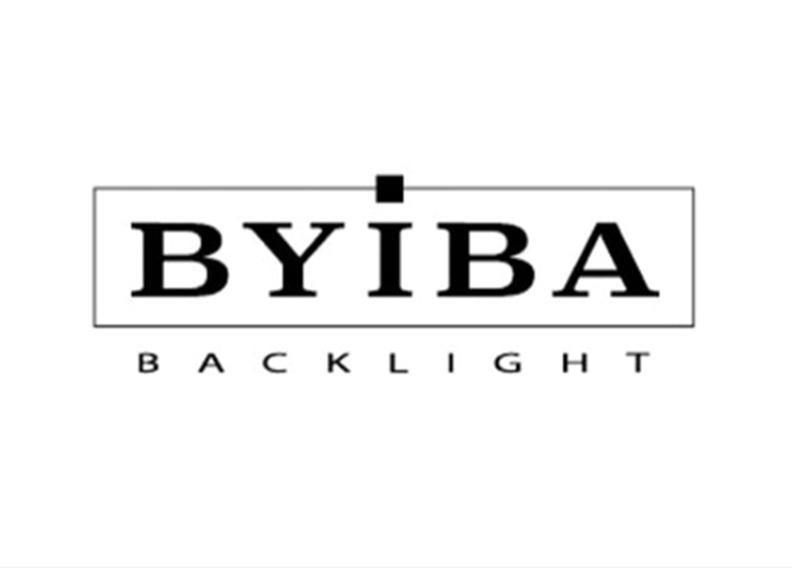 Byiba
