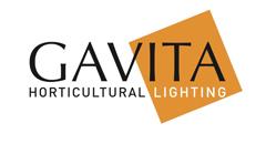 Gavita Horticultural