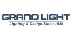 Grand Light Restorations