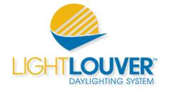 Light Louver