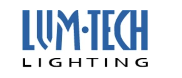 Lum-Tech