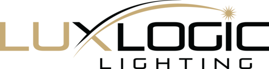 LuxLogic