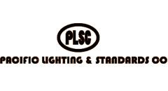 Pacific Lighting