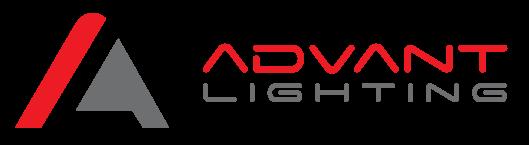 Advant Lighting