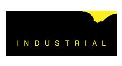 Atlantic Industrial